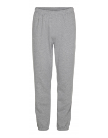 Jr Sweat Pants, Cuff Omini