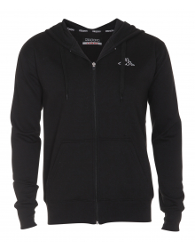 Jr. Sweat Hood FZ, Omni