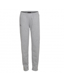 Lady Sweat Pants, Omni