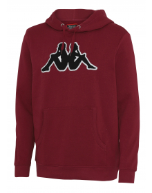 Sweat Hood, Logo Airiti