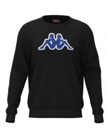 Jr. Sweat RN, Logo Airivit