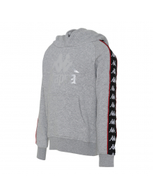 Jr. Sweat hood, Auth. Hurtado