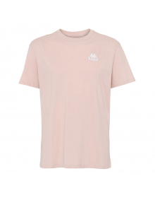 T-Shirt S/S, Auth. Wollie