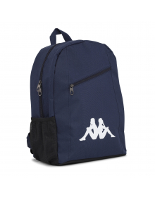 Back Pack Soccer, Velia