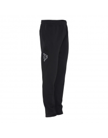 Jr. Pants. Logo Venere