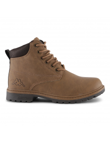 Ankle Boot, Logo Tennesee 2