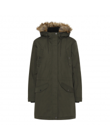 Lady Winter Jacket, Miram