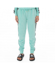Lady pants, Juicy Couture Ella