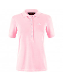 Lady Polo S/S, RDK Cristy